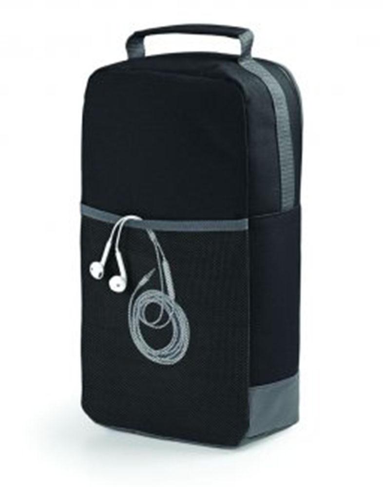 Gymnastics Handguard Bag